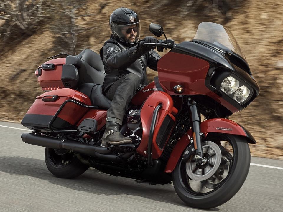 dúvidas sobre motos