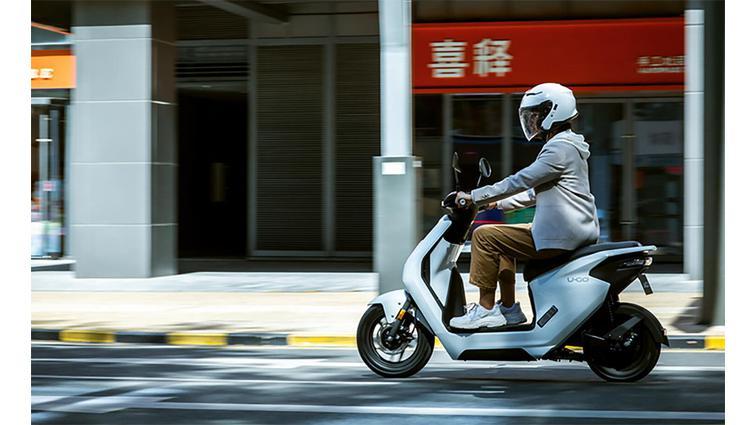 honda motos motos da honda