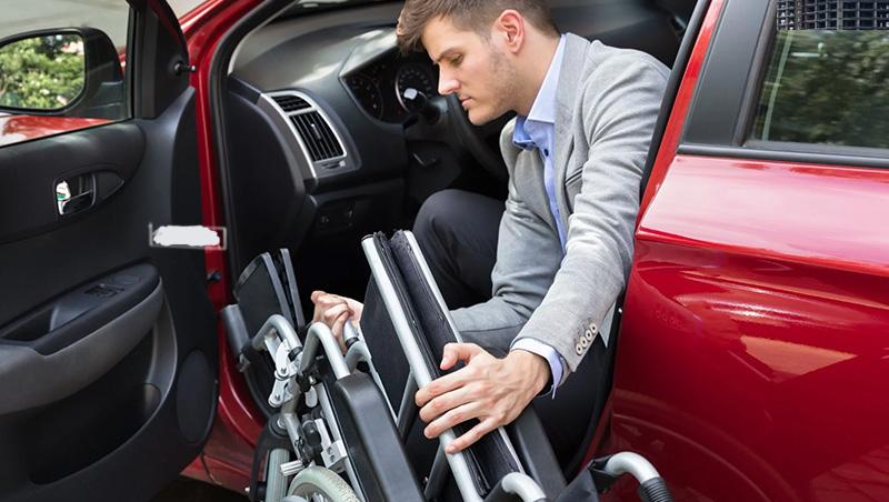 Carros PcD ganham bônus de algumas montadoras