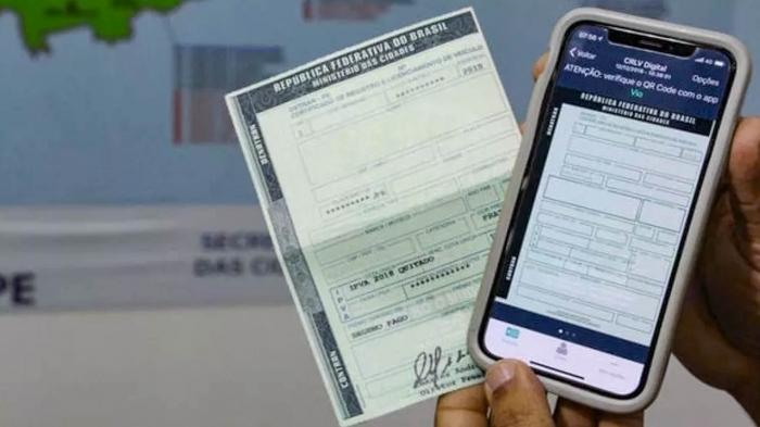 Detran reajusta tarifas de serviços para carros em SC veja valores