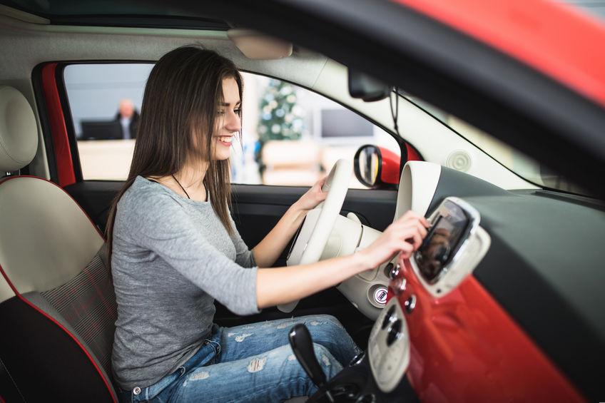 """É comum que muitos proprietários desconheçam que som automotivo não é apenas mais um simples """"plus"""""""