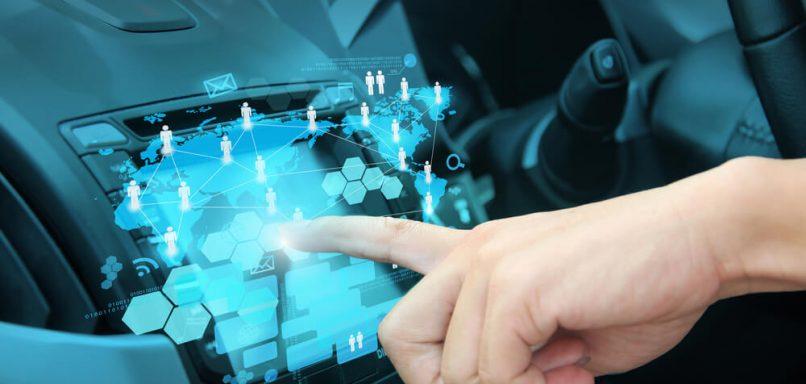 FAW Group desenvolve projeto para sistema de viagens com carros autônomos