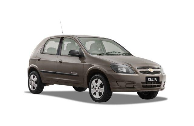 carros com isenção de IPVA