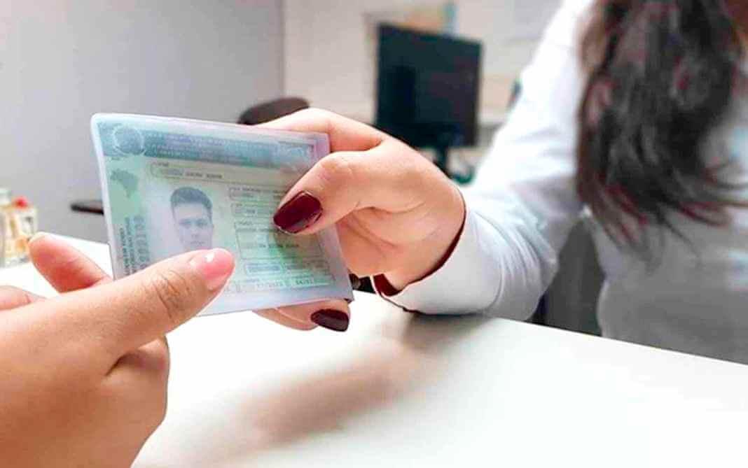 Carteira Nacional de Habilitação (CNH) social gratuita já existe desde 2011