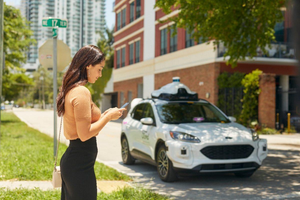 carros autônomos deverão ser 0 emissão em 2030 na Califórnia