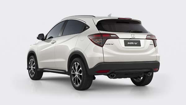 Confira se o Honda HR-V ainda é uma boa compra