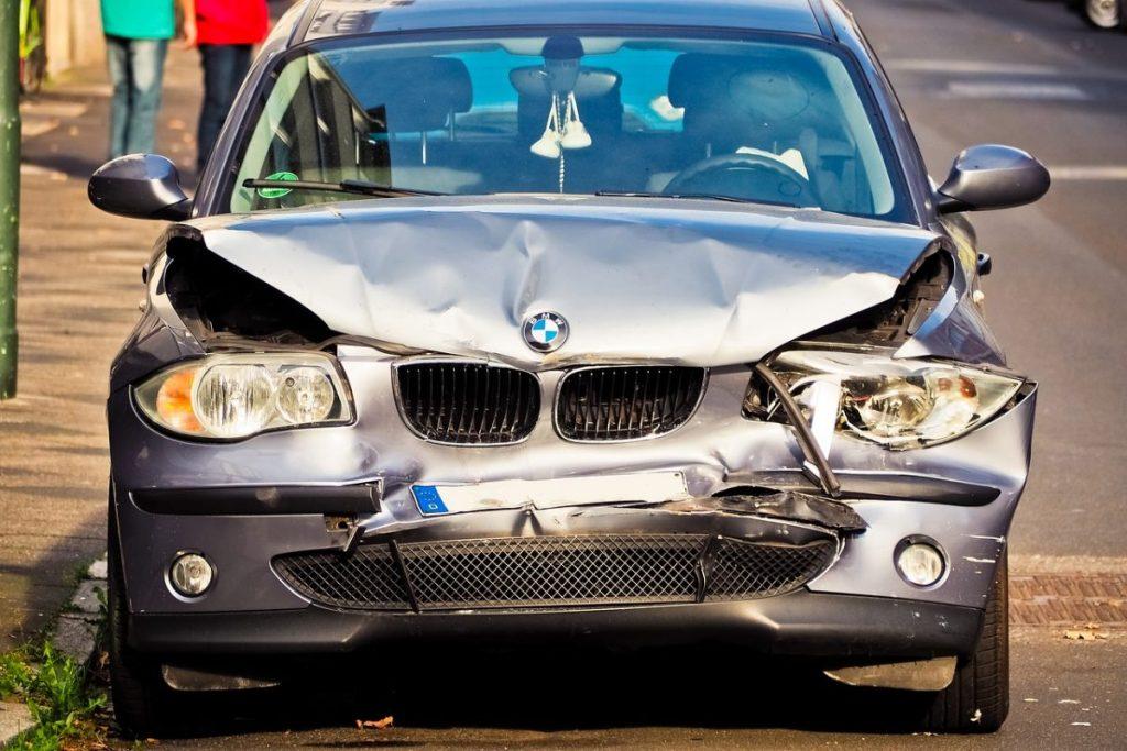 seguro de carro é maior para usados