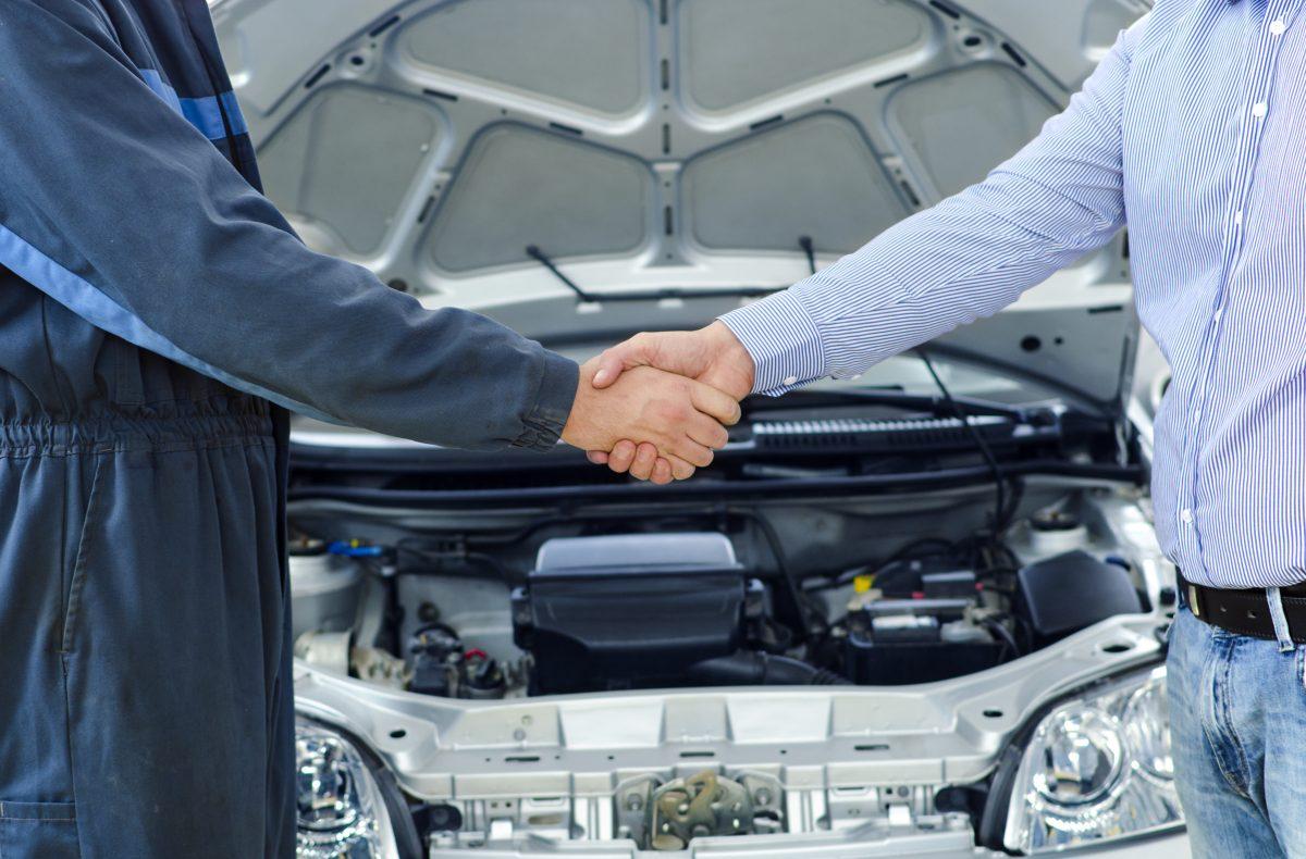 Saiba como identificar a melhor oficina mecânica