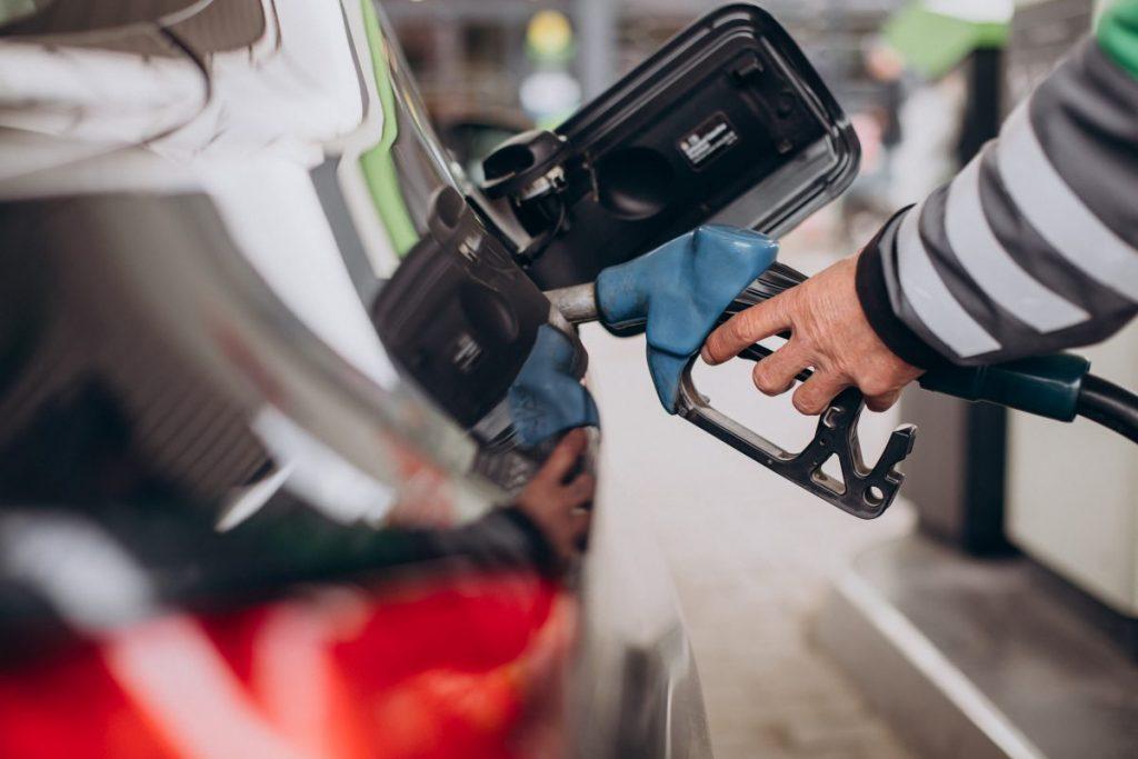Preço do etanol tem aumento na média nacional pelo terceiro mês consecutivo