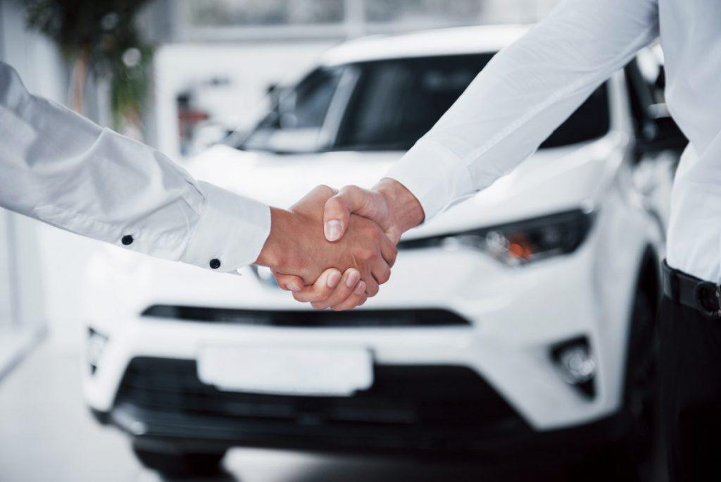seguro de carro para usados é mais caro