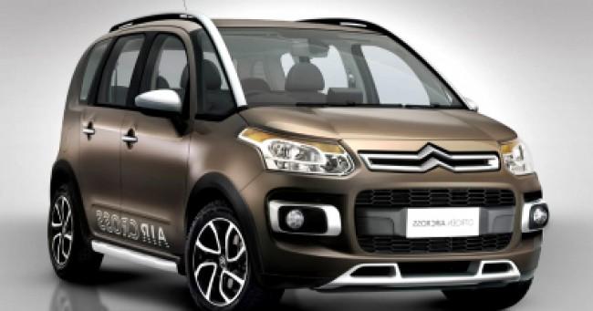 montadora esclarece que, conforme o carro, os airbags podem ser trocados ao lado do motorista e do passageiro ou, então, apenas do passageiro.