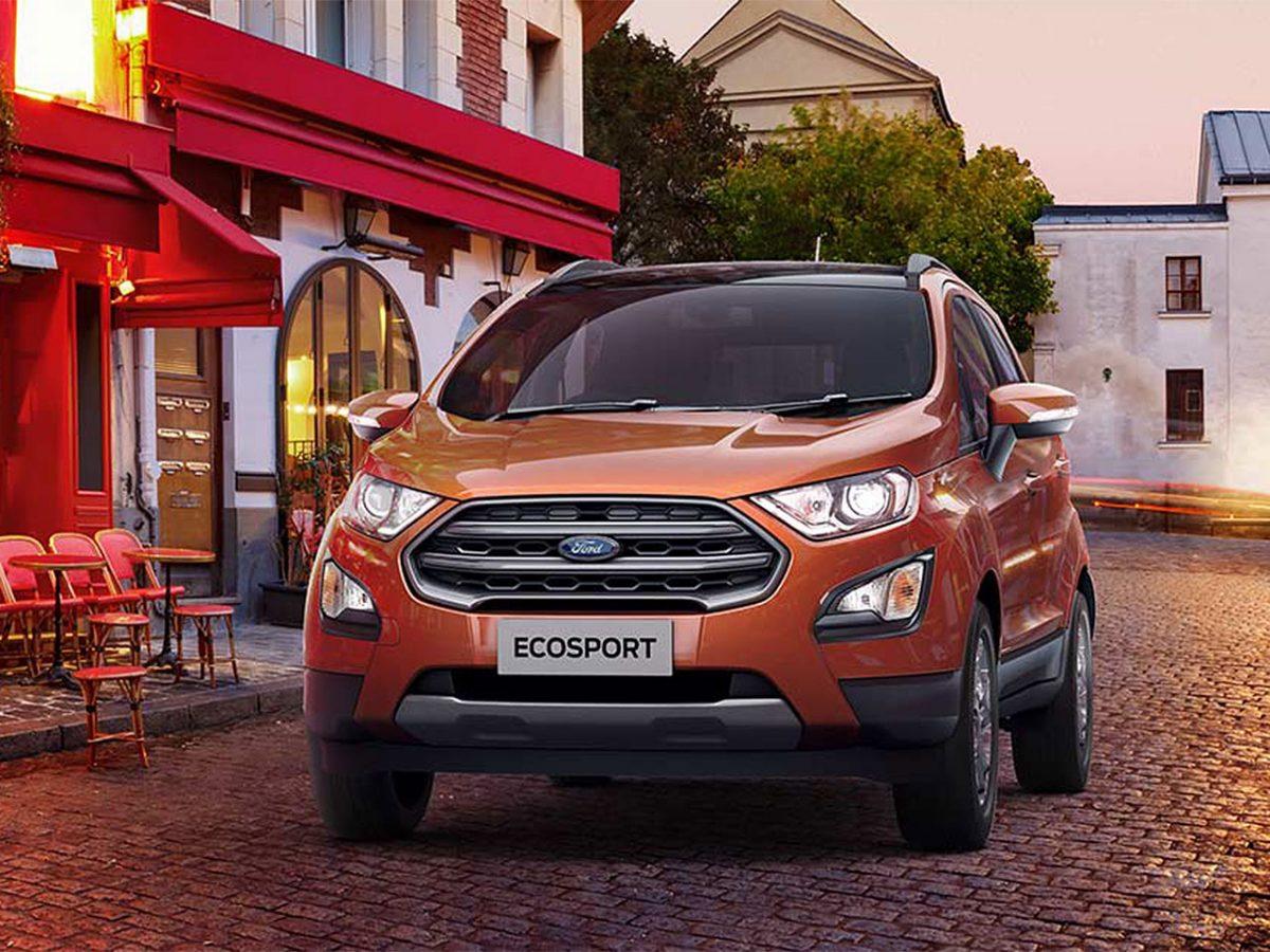Semelhante ao que ocorreu com a Ford no Brasil, a montadora encerra a sua produção de veículos e motores na Índia
