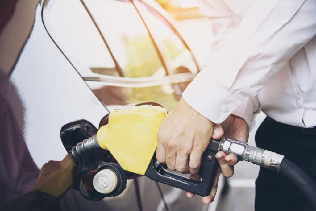 Preço do etanol tem alta pelo terceiro mês consecutivo na média nacional