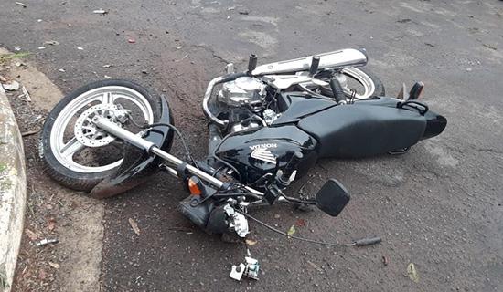 dados da Abramet revelam que o crescimento das internações de motociclistas, em geral, têm os homens como vítimas - mesmo com o crescimento das mulheres habilitadas para guiar motos