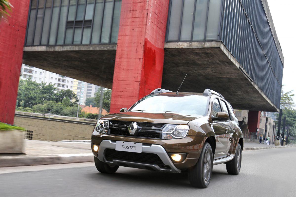 5 carros usados por até R$ 60 mil