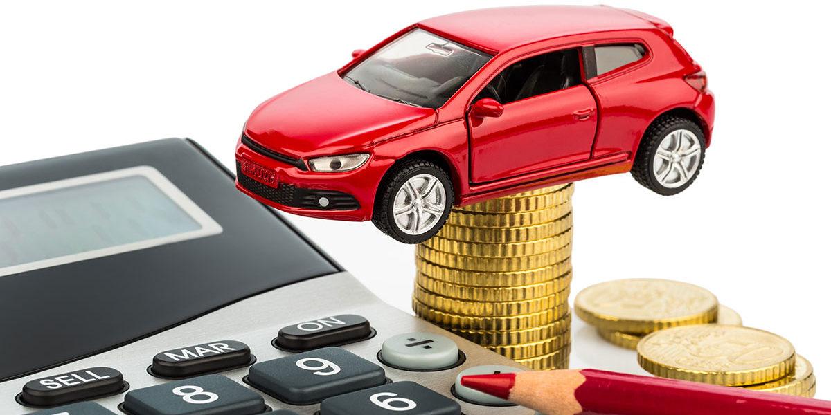 Imposto sobre Propriedade de Veículos, o IPVA, ficará mais caro em 2022