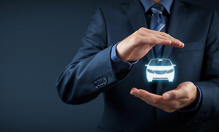 Preço dos seguros dos carros por modelo