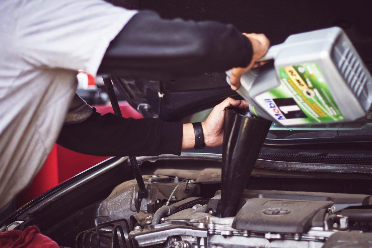 Dicas para manter seu carro sempre em bom funcionamento
