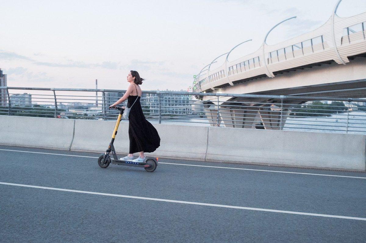 dia 22 de setembro é o dia mundial sem carro