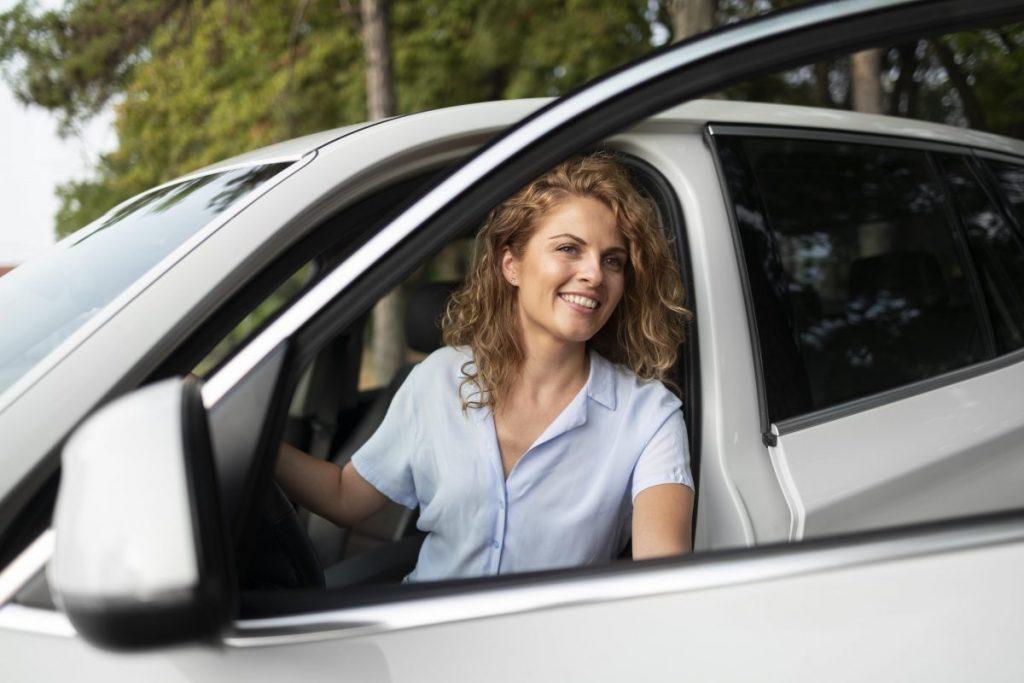Veja quais os motivos que podem levar à venda de carro
