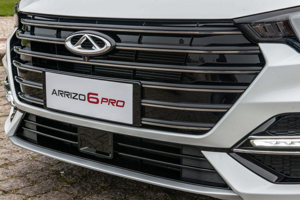 Arrizo 6 Pro tem condições especiais de lançamento; confira!
