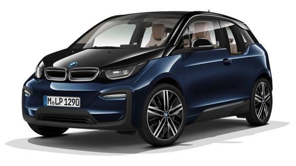 veja quais são os carros elétricos mais vendidos