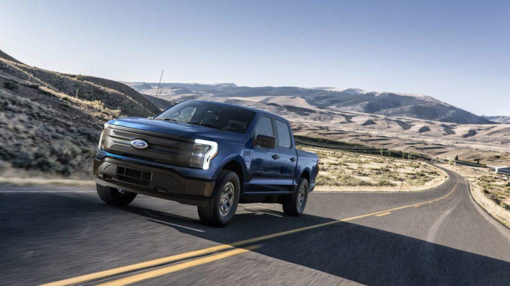 Conheça os cinco carros mais vendidos do mundo