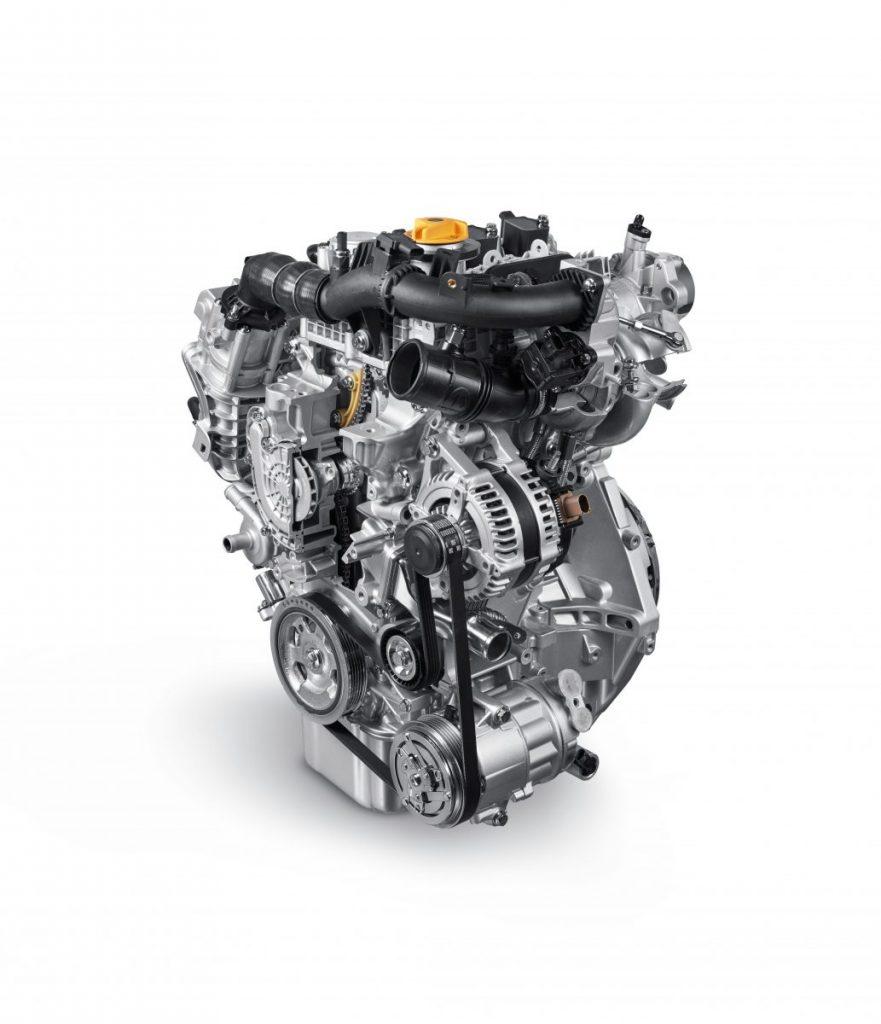 Fiat Pulse virá com motor Turbo 200 Flex, o mais potente do Brasil