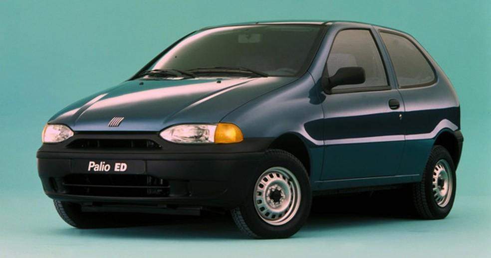 carros populares mais vendidos e amados do Brasil