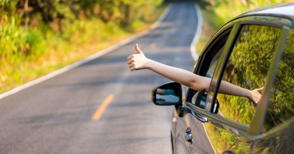 Cuidados com o carro antes de pegar a estrada no feriado prolongado de 12 de outubro
