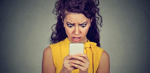 Queda do WhatsApp afeta atendimento do DETRAN em alguns estados