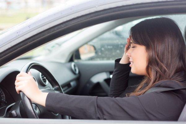Reclamação dos transportes por aplicativo vem tanto de usuários como de motoristas