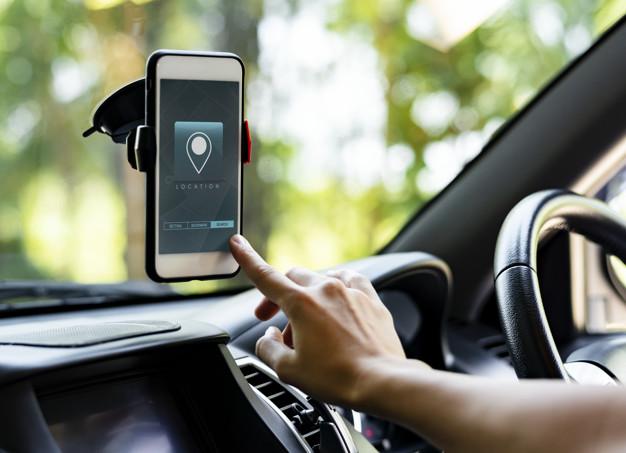 Google Android Auto tem novas funções para motoristas, conheça-as!