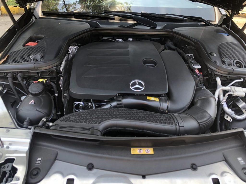 Conheça o Mercedes-Benz Classe E 300 Exclusive