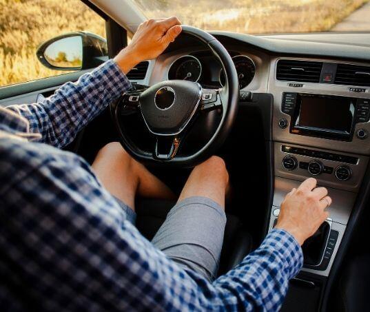 Embreagem do carro: afinal, quando é hora de trocar?