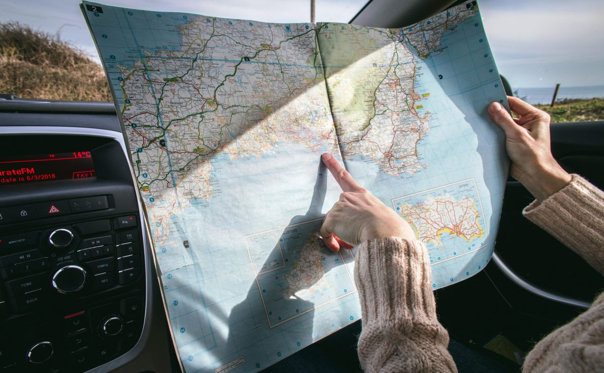 Vai viajar no feriado prolongado? Veja dicas de cuidados com o carro!